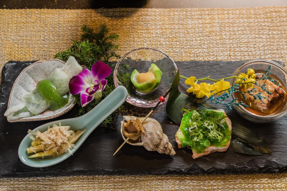 次郎日本料理175A1860.jpg