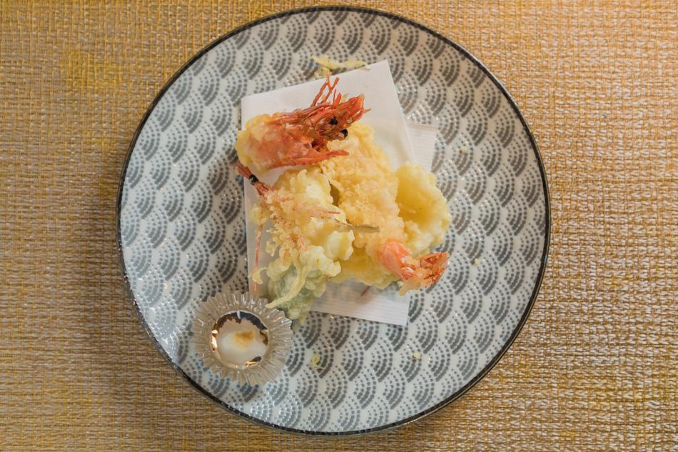 次郎日本料理175A1876.jpg