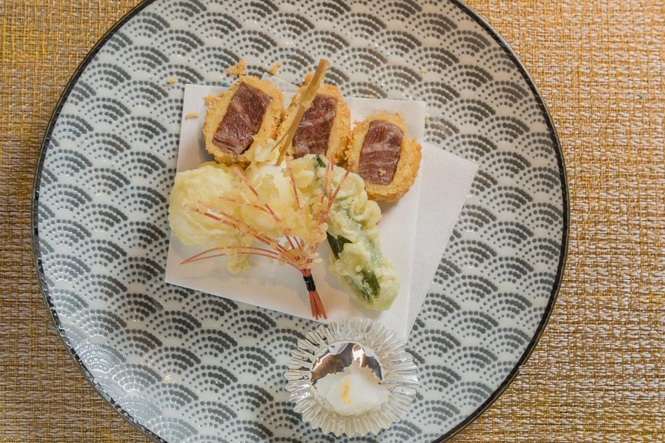 次郎日本料理175A1877.jpg
