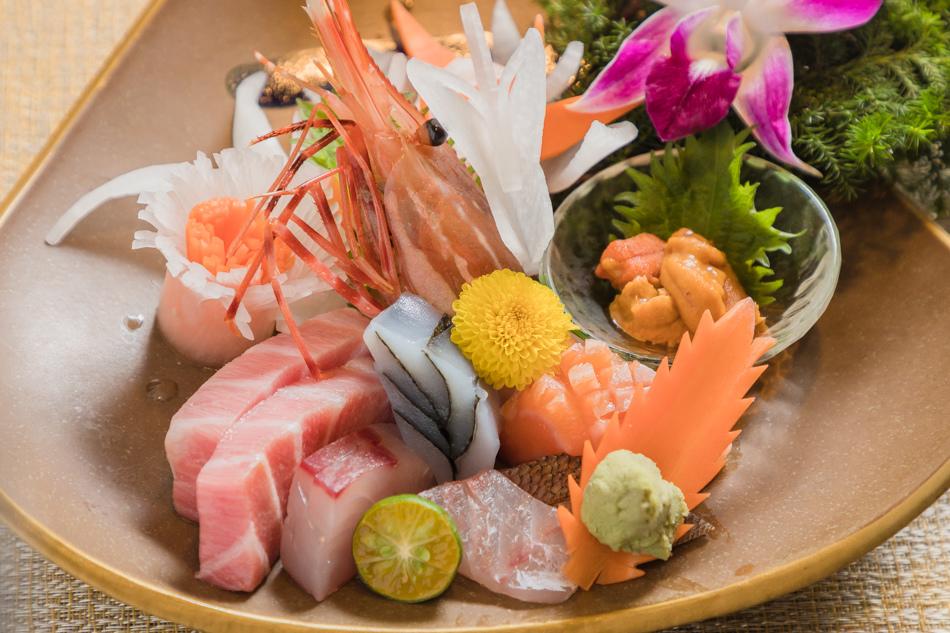 次郎日本料理175A1882.jpg