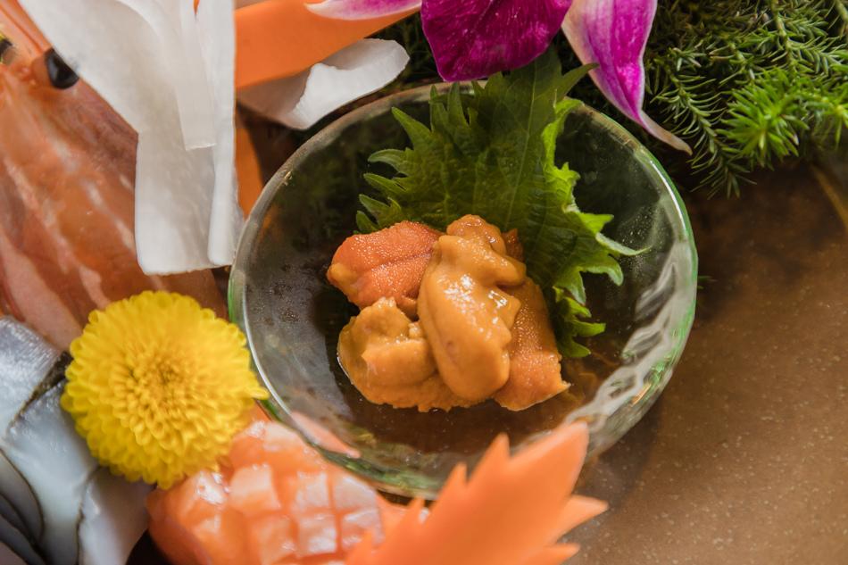 次郎日本料理175A1884.jpg