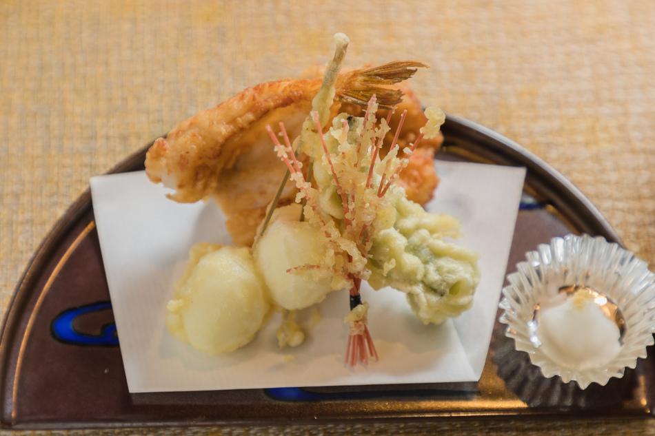次郎日本料理175A1886.jpg