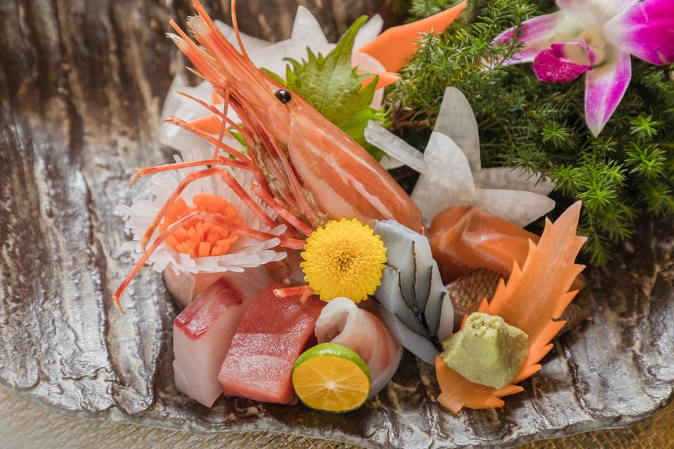 次郎日本料理175A1892.jpg