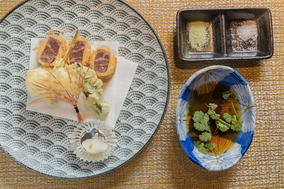 次郎日本料理175A1894.jpg