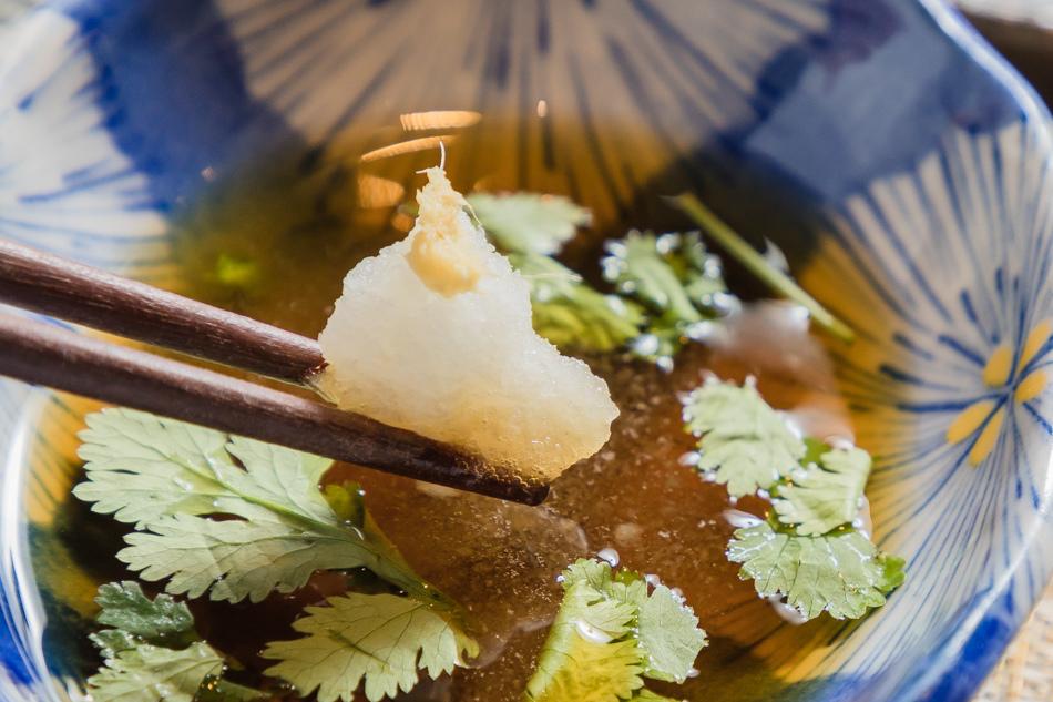 次郎日本料理175A1896.jpg