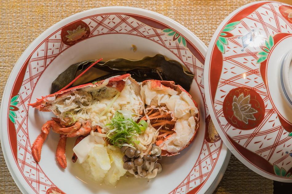 次郎日本料理175A1949.jpg