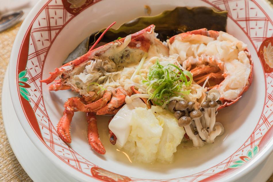 次郎日本料理175A1950.jpg