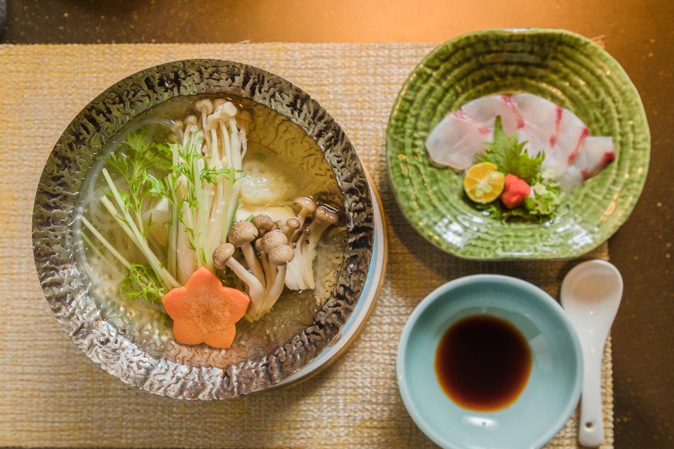 次郎日本料理175A1973.jpg