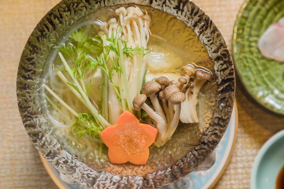 次郎日本料理175A1975.jpg