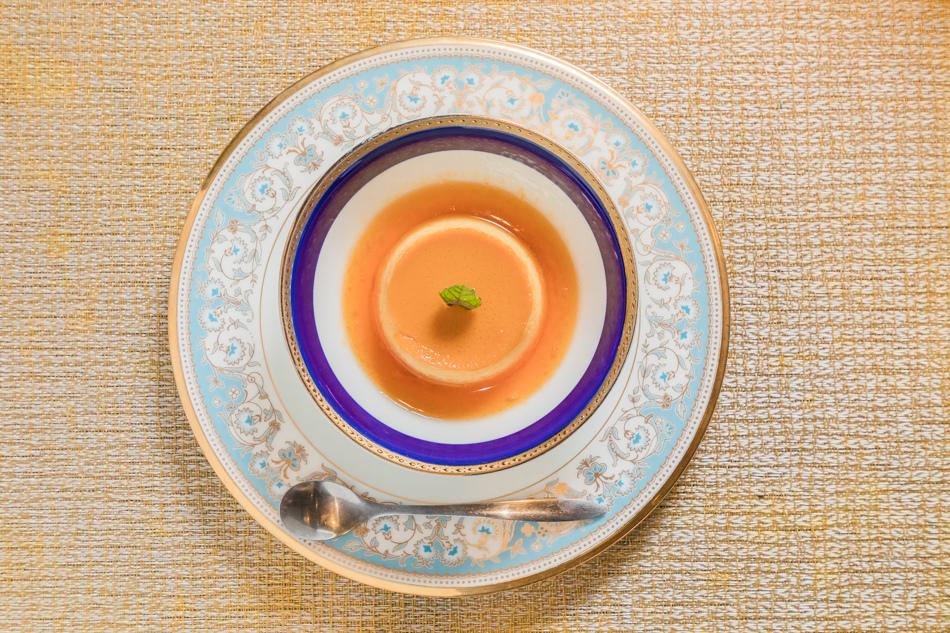 次郎日本料理175A2010.jpg