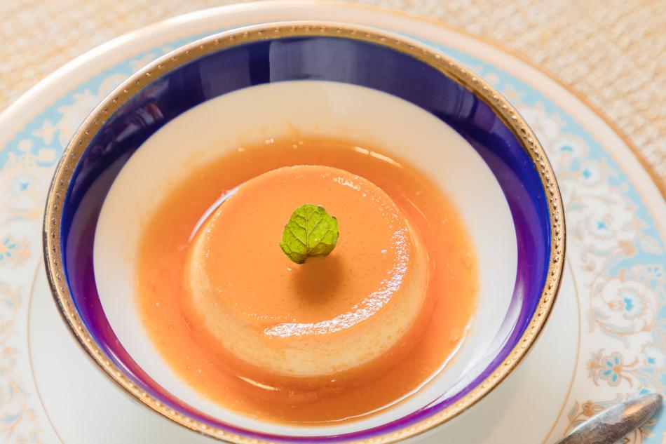 次郎日本料理175A2012.jpg