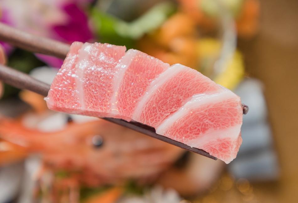 次郎日本料理175A2049.jpg