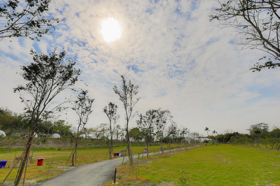 鹿兒島生態露營區175A8288.jpg