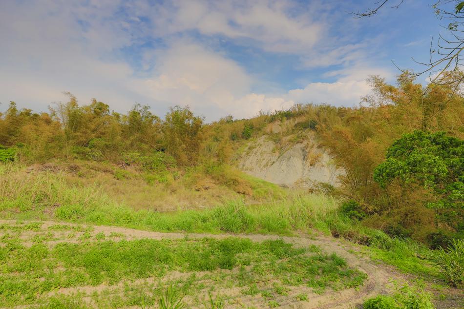 鹿兒島生態露營區175A8291.jpg
