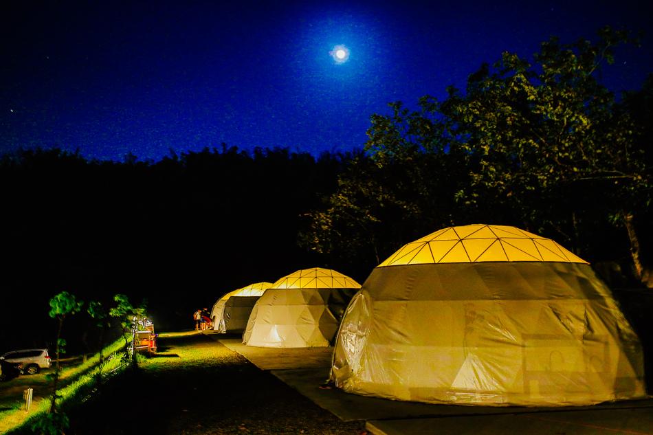 鹿兒島生態露營區175A8452.jpg