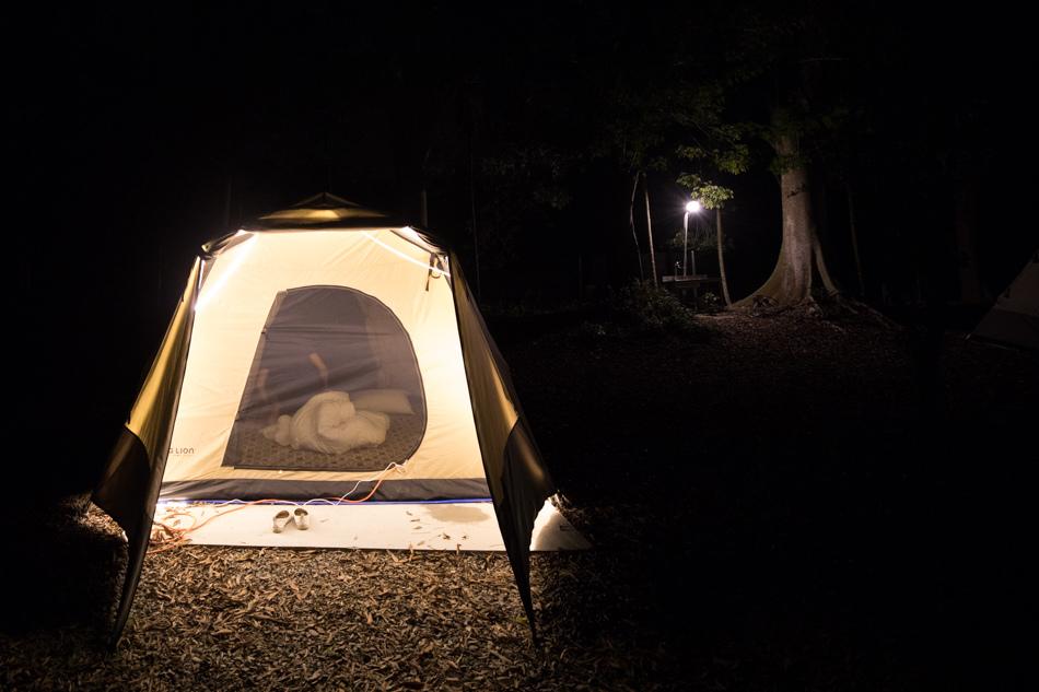 鹿兒島生態露營區175A8460.jpg