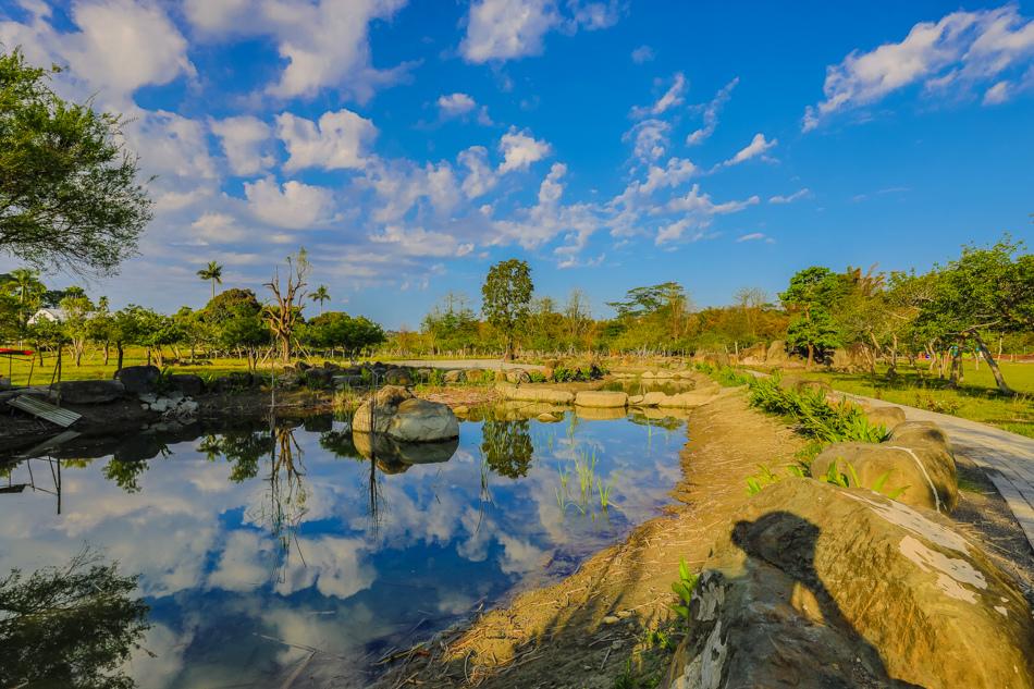 鹿兒島生態露營區175A8470.jpg