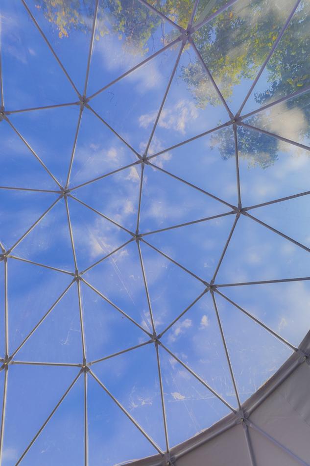 鹿兒島生態露營區175A8491.jpg