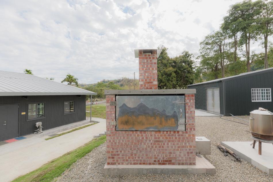鹿兒島生態露營區175A8494.jpg
