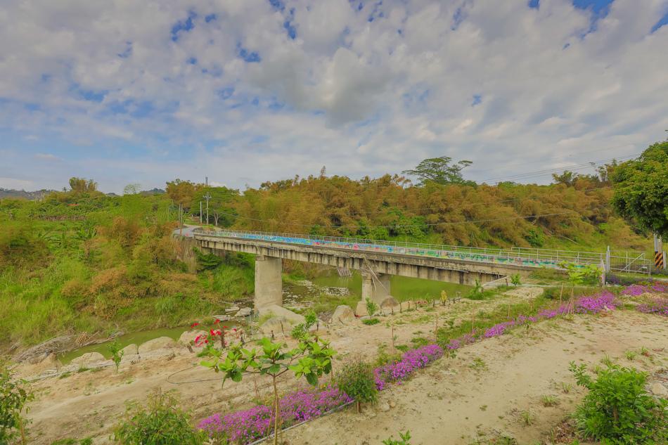 鹿兒島生態露營區175A8496.jpg