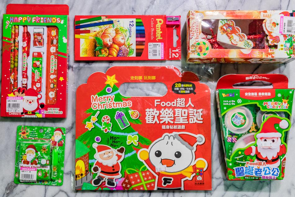 耶誕禮物/交換禮物/玩具175A6028.jpg