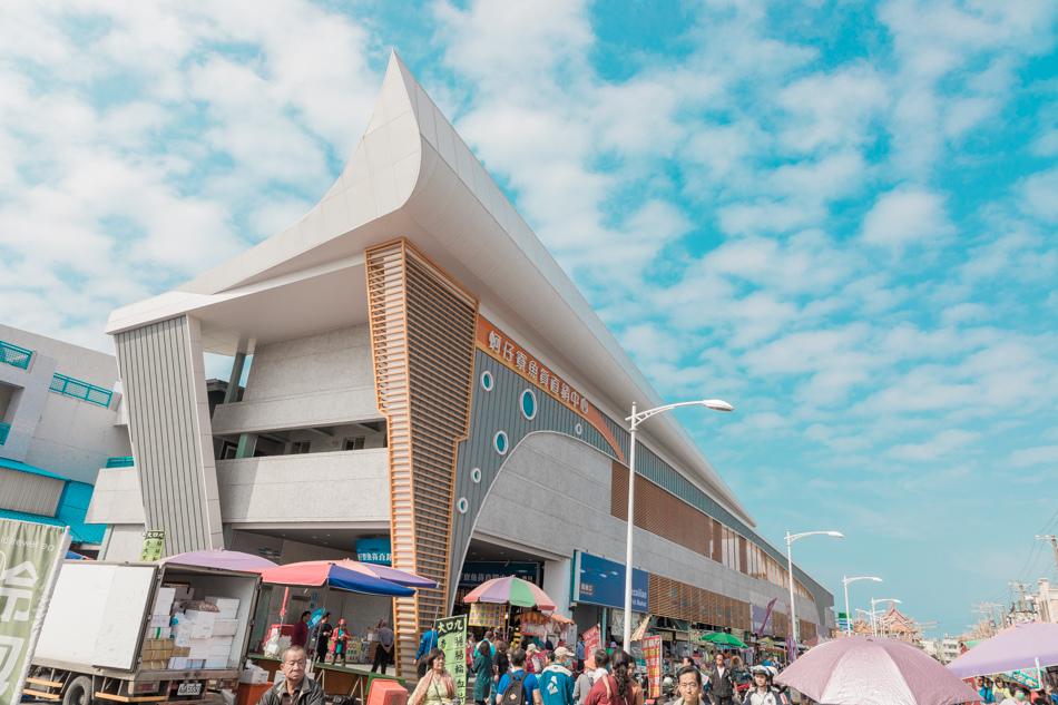 蚵仔寮魚貨直銷中心175A6335.jpg