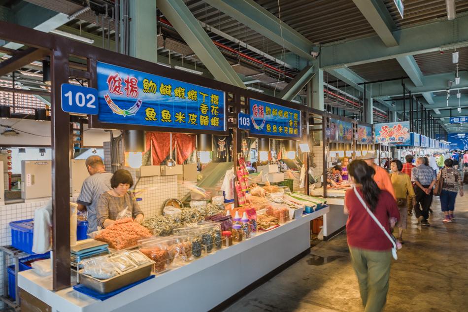 蚵仔寮魚貨直銷中心175A6337.jpg