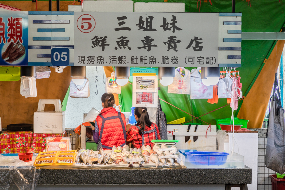 蚵仔寮魚貨直銷中心175A6342.jpg
