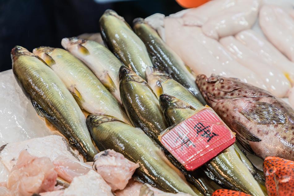 蚵仔寮魚貨直銷中心175A6349.jpg