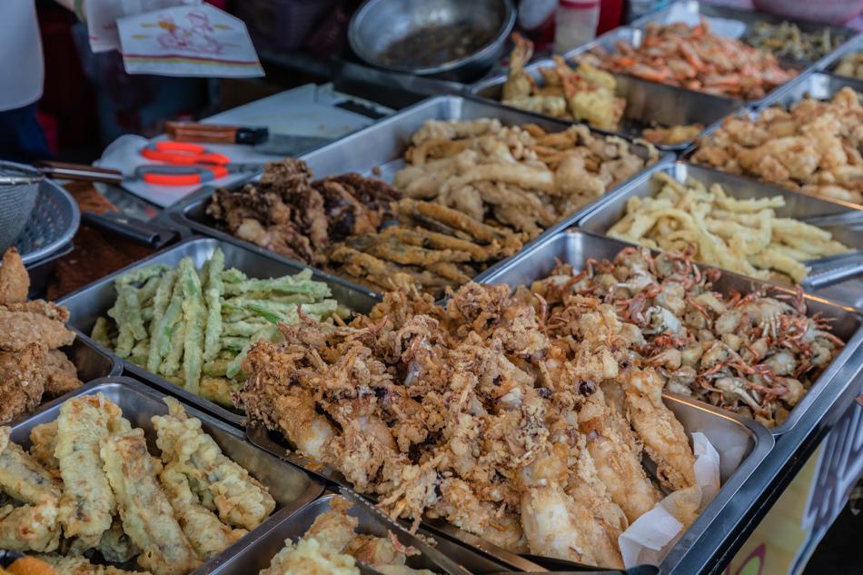 蚵仔寮魚貨直銷中心175A6361.jpg