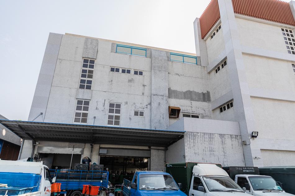 蚵仔寮魚貨直銷中心175A6393.jpg