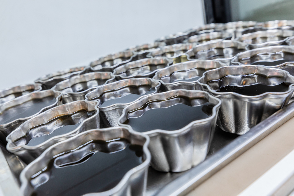 鳳山美食 - 鮮炭霸海鮮碳烤火鍋