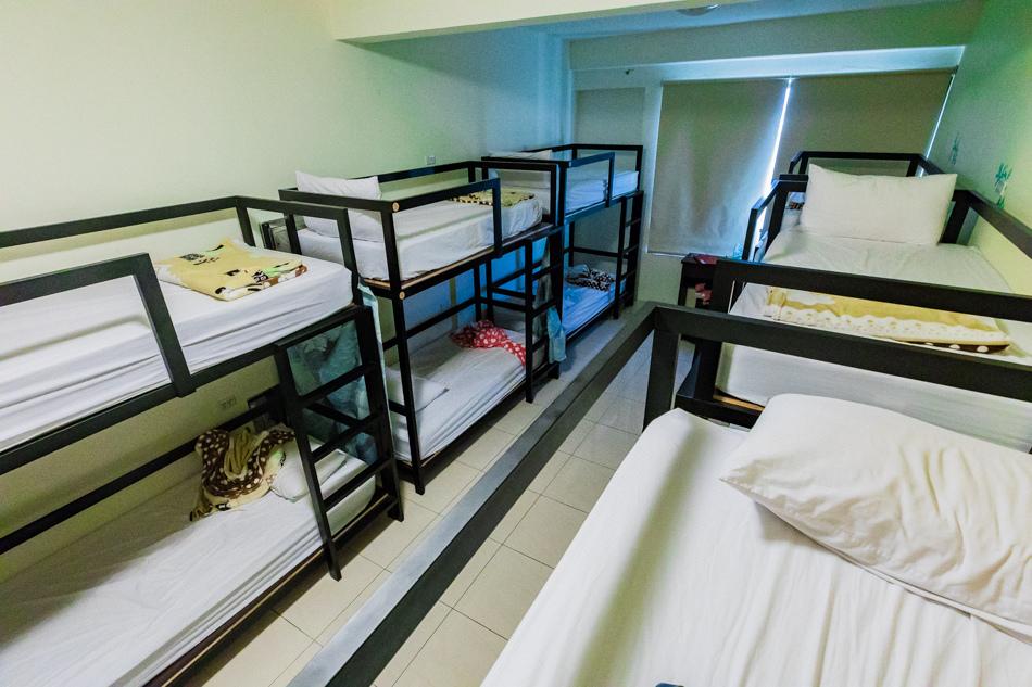 東港青年旅館 - 留下旅舍