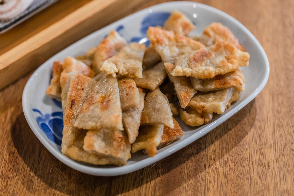 高雄梓官美食 - 意滿漁 /輕食/咖啡/特色餐點