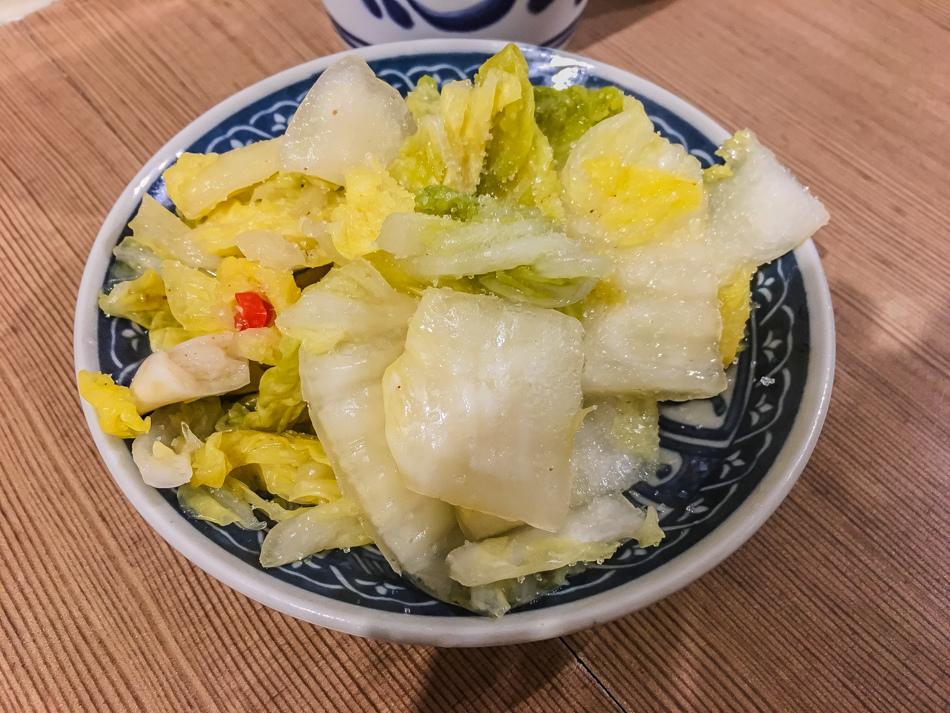麵食Mavetu