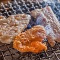 田季發爺燒肉吃到飽
