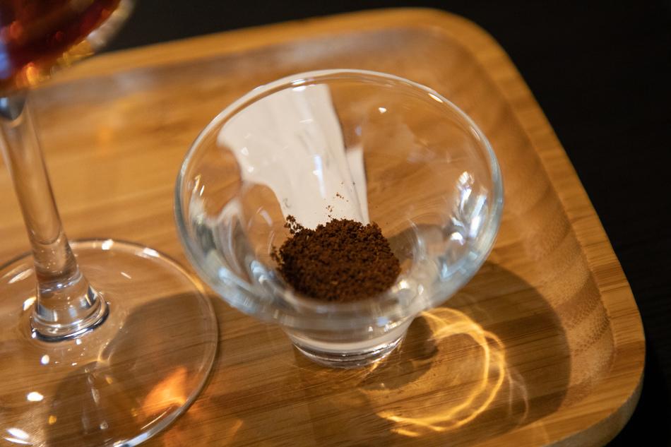 燕巢美食 - 菁咖啡CoffeeDrink