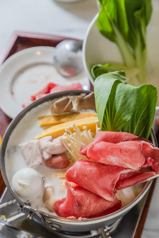 屏東美食  - 拉斐爾義式刺蝟主題餐廳
