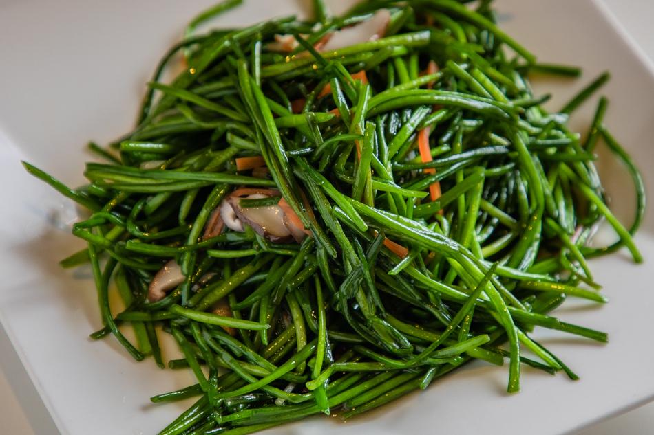 papaya泰 - 泰式料理