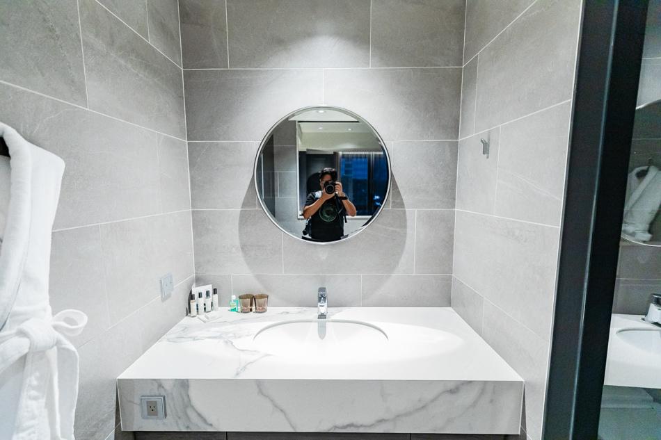 高雄住宿推薦 - 帕可麗酒店PARK LEES HOTEL