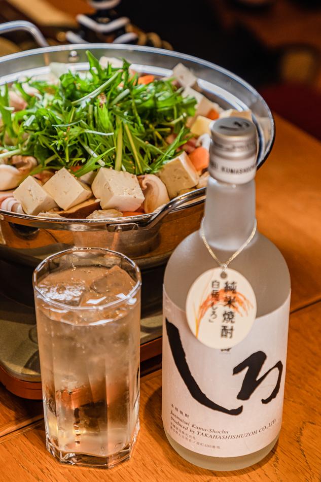 九州人吉美食 串焼きひがし