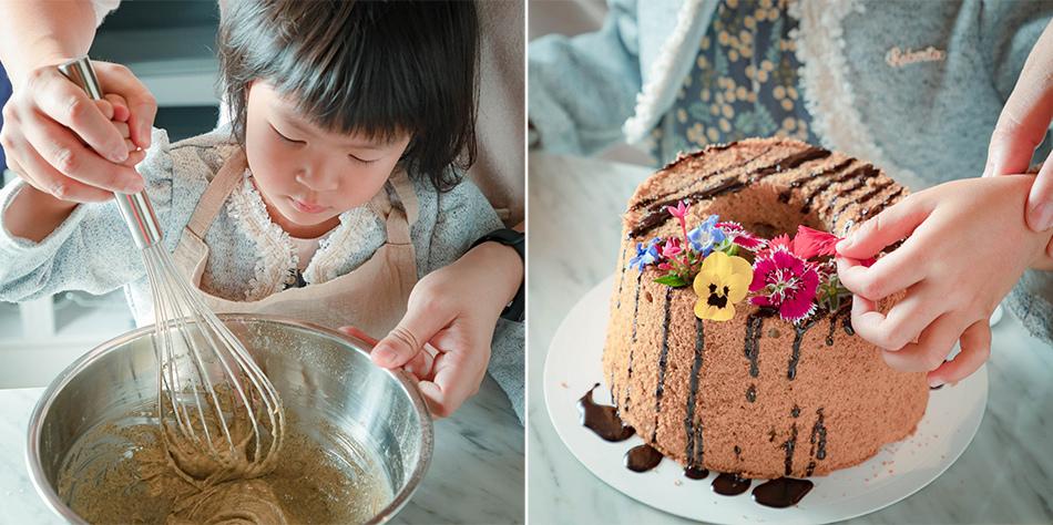 買蛋糕精品旗艦館