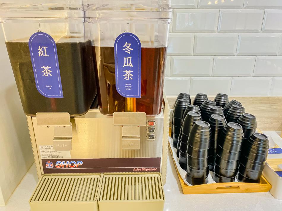 楠梓美食 - 飄香小火鍋