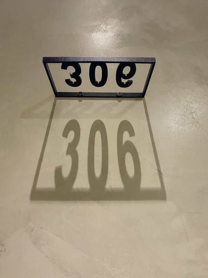 20200805_155930-3328262.jpg