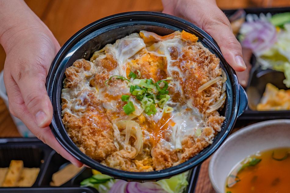 嫩雞御膳定食(200元)