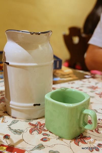 20101013-高雄桌遊又一章-Fun4-溫紅茶之類的