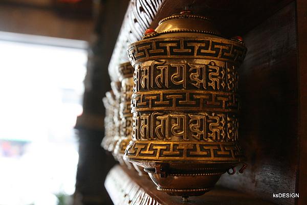 高雄尼瓦尼泊爾風味館