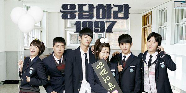 korean19971