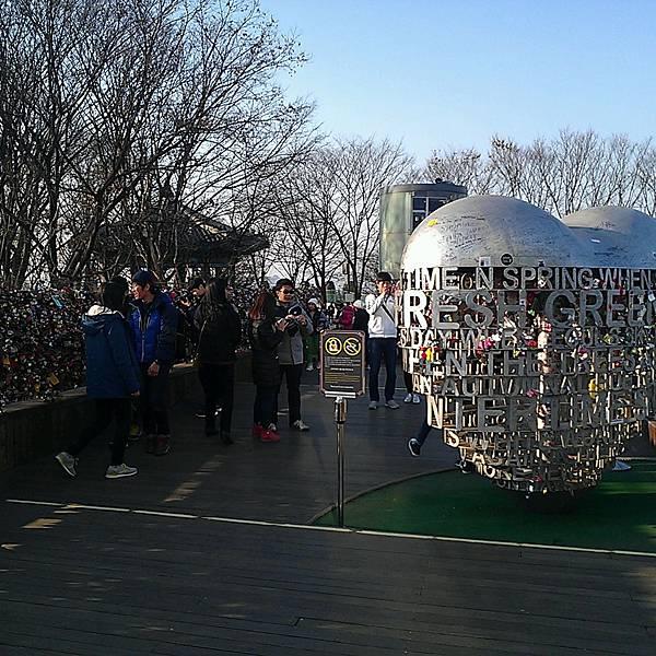 2014-02-21-16-41-55_photo