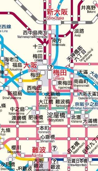 大阪地鐵擷取.JPG